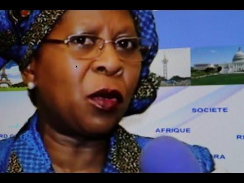 RDC-Massacre de Beni:Justine Kasa-Vubu Fustige le Silence Honteux des chefs d
