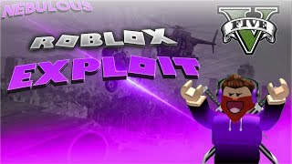ROBLOX EXPLOIT: CPP'S EXPLOIT - TELEPORTATION, PUNISH, DISCO AND MUCH MORE!! (June 16th)