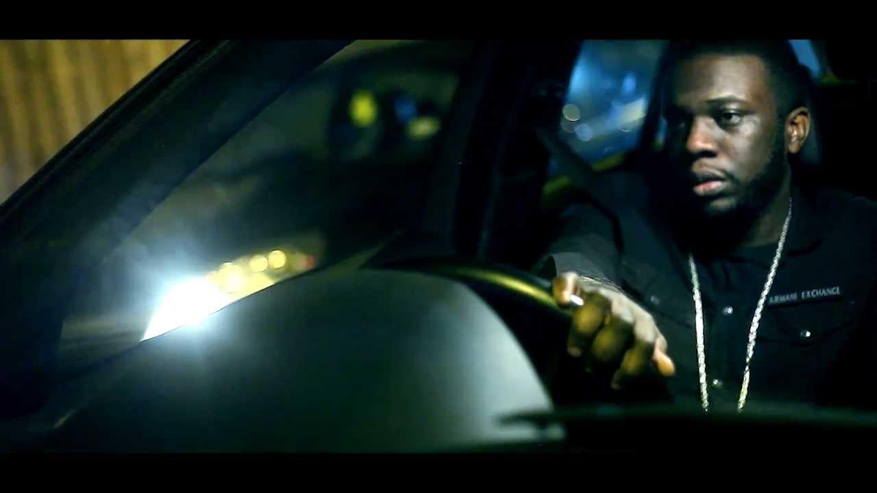 Download Trims - Fast Lane [Music Video] @CertifiedTrims @itspressplayent @sho_splash_ent