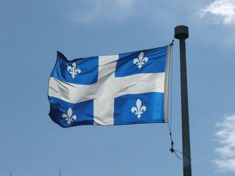 Culture et mouvements de pensée - Période contemporaine - Le nationalisme québécois