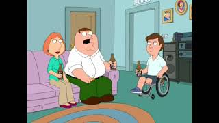 Гриффины   Family Guy   САМЫЕ ЛУЧШИЕ И СМЕШНЫЕ МОМЕНТЫ