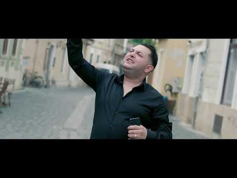 Puisor de la Medias - Degeaba te strig ( oficial video 4K )