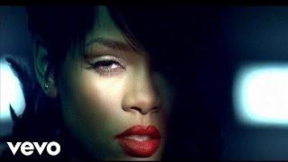Rihanna - Disturbia (Online Only Version)