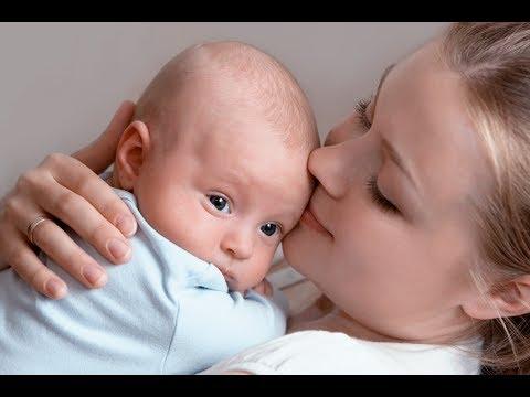 فوائد جديدة للرضاعة الطبيعية للأمهات  - 20:22-2018 / 1 / 22