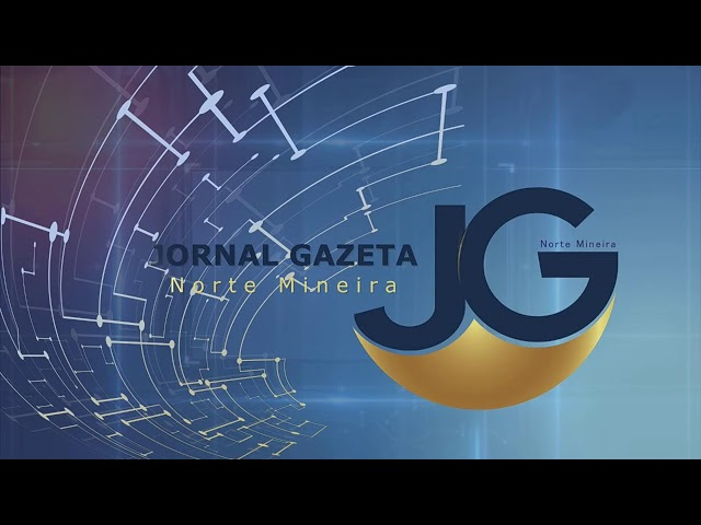 JGNM 1ª ED. 19-10-2021