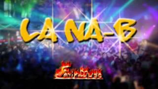 *LA NA-B* 2001 ¡SESIONAZO BreakBeat Retro!