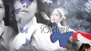 Coldplay & Chainsmokers - Something Just Like This [ K-drama Mix]