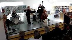 Aerodynaaminen Jazz Kvartetti: Solar