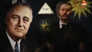Мировой Заговор Против России  и Путина