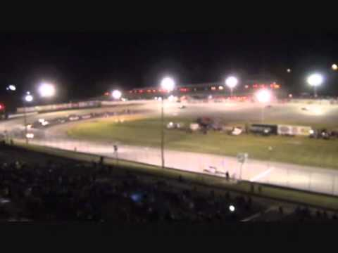 I 44 Speedway Mercy Jegs Master Of The Pro's 144