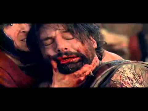 Spartacus: War of the Damned - S3E8 308 3x08 Season 3 Episode 8 - Separate Paths Review from YouTube · Duration:  8 minutes 2 seconds