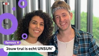YouTuber Jeremy: 'Stoppen met game-video's was domste fout'
