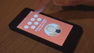 Позвоните родителям - лучший бесплатный сервис напоминаний! Обзор приложения(Подробный обзор приложения Позвоните родителям! Лучший бесплатный сервис напоминаний на iPhone, который реал..., 2013-11-24T17:03:00.000Z)