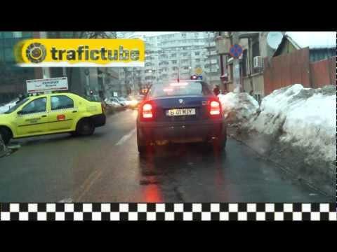 Taxi_dibaci_NOT