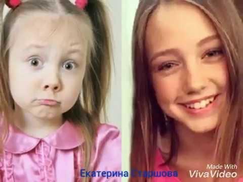 Актрисы папины дочки видео динозавры с губка боб игры
