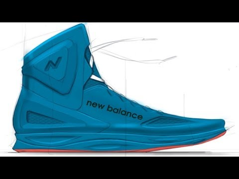 new balance 574 sonic Basketball