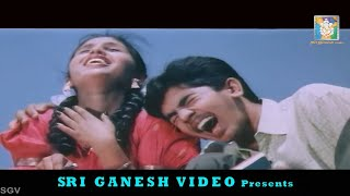Brother catch Sudeep with Girlfriend   Best Scenes of Kannada Movies