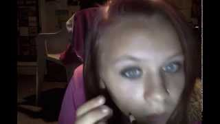 How to apply basic eyeliner. Thumbnail