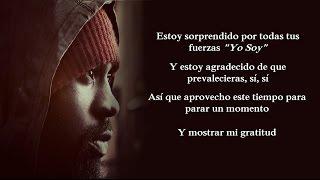 Mali Music - Beautiful (Sub. Español)