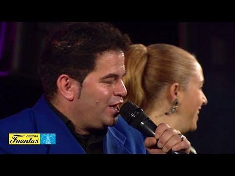 Limoncito con Ron - Fuentes All Stars (Leo Cardona) / Discos Fuentes