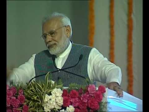PM Modi's speech Inaugurates International Conference & Exhibition on Sugarcane Value Chain in Pune