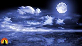 🔴 Sleep Music 24/7, Insomnia, Sleep Meditation, Relaxing Music, Spa, Calm Music, Study Music, Sleep