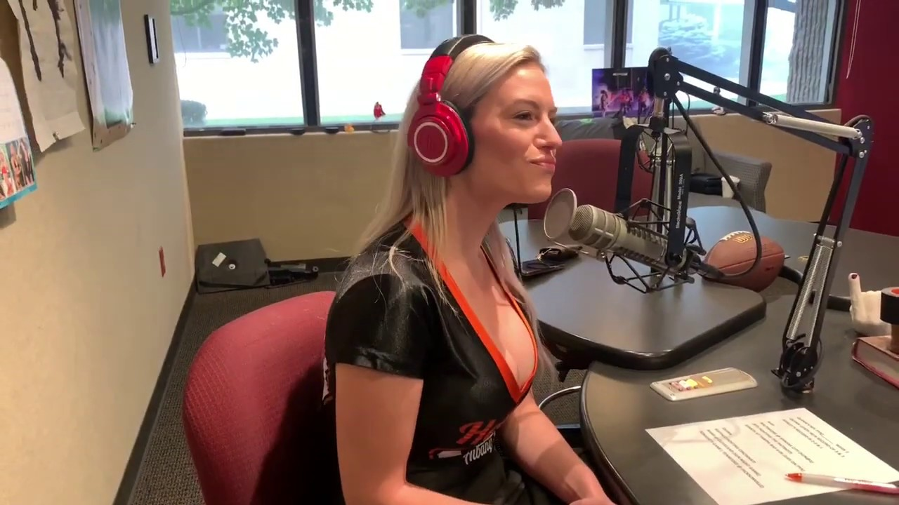 Quinn S Nfl Pyx 106 Week 3 With Ashley From Hooters Pyx 106 Quinn Cantara Morning Show 1203 troy schenectady rd, latham (ny), 12110, united states. pyx 106 iheartradio