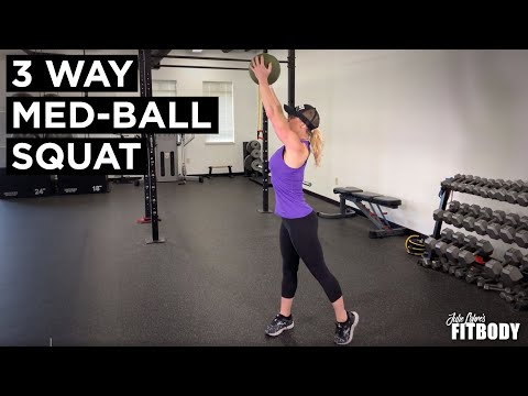 3-way-med-ball-squat