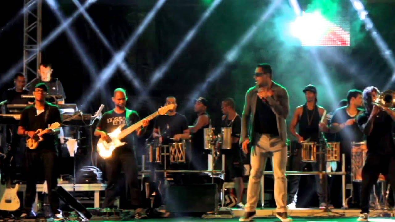 o dvd de harmonia do samba 2011 gratis