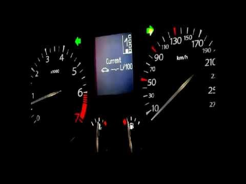 Продажа автомобилей renault latitude в москве: в нашей базе объявления с машинами любого пробега и разных комплектаций. Воспользуйтесь фильтрацией и поиском для того, чтобы купить рено латитьюд, подходящую вам по параметрам.