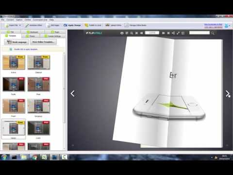 Baixar FlipHTML5 - Download FlipHTML5 | DL Músicas