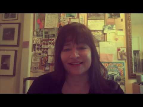 MBB Interview #1 - Clara Bellino's Vocals