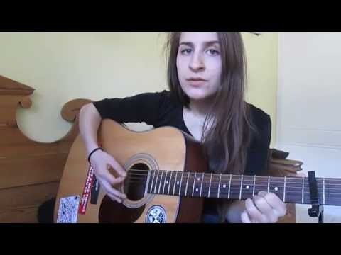 Streetlight Manifesto/Toh Kay - A Better Place a Better Time Cover