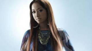 official web site http://www.avexnet.or.jp/lecca/index.html.