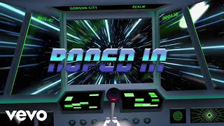 Download Gorgon City - Roped In (Visualiser) Mp3 and Videos