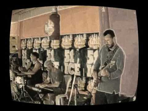Let me Sing - Raul Seixas - Panela do Raul