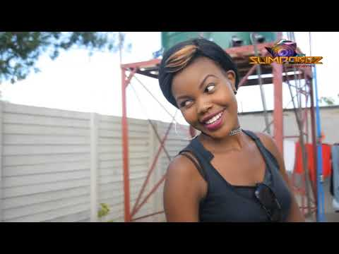 RICKY FIRE   KUDANANA NEMUJAMA | AUGUST 2017 BY SLIMDOGGZ ENTERTAINMENT