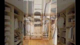 Гардеробная своими руками фото(, 2016-05-26T12:06:50.000Z)