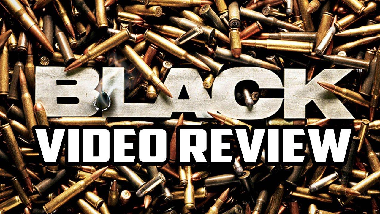 PlayStation 4 games, news, reviews, videos and cheats ...