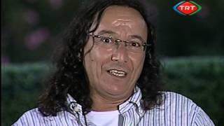 Ötelerden Esintiler - Mehmet Çetin Demirhan 3.Bölüm - 2.part