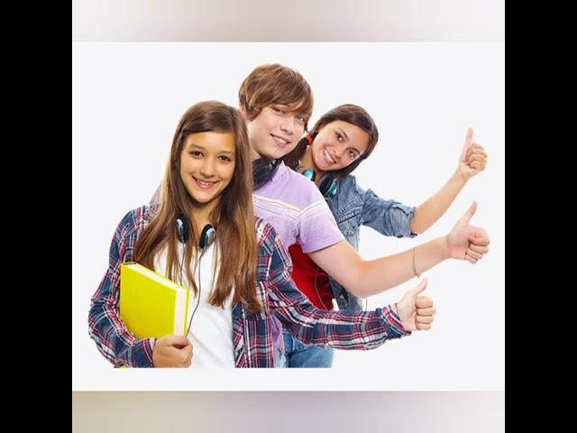 Join PTE/IELTS/TOEFL Coaching
