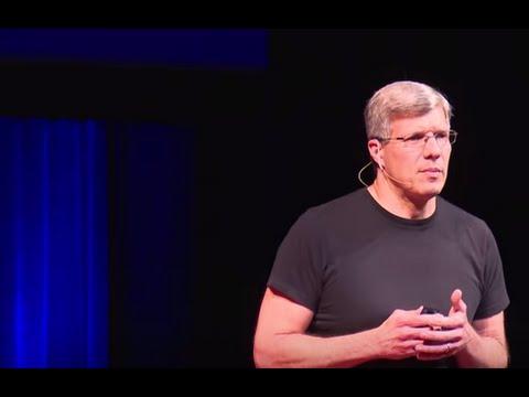 The bionic pancreas | Edward Damiano | TEDxSacramento