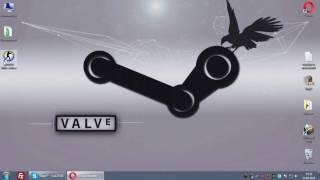 видео почему не могут зайти на ваш сервер друзья в css 34