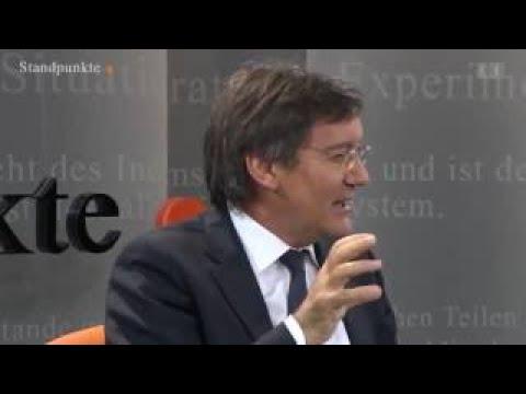 baz Standpunkte: Die Schweiz - Ein Widerspruch? Doku (2014)