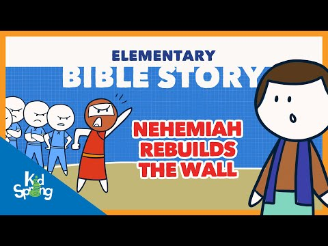 Blueprints | Elementary | When I Feel Angry, God Gives Me Self-Control