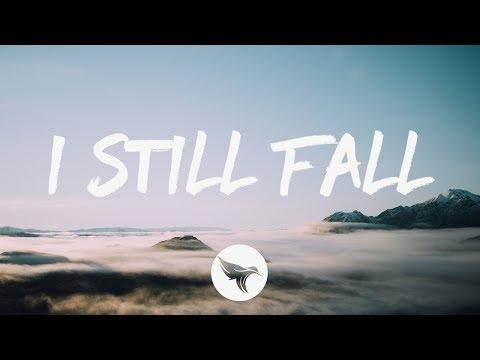 Hunter Brothers - I Still Fall (Lyrics)