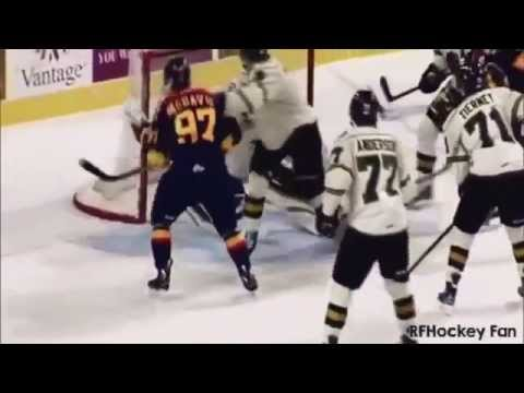 Conner McDavid |Where You Are|