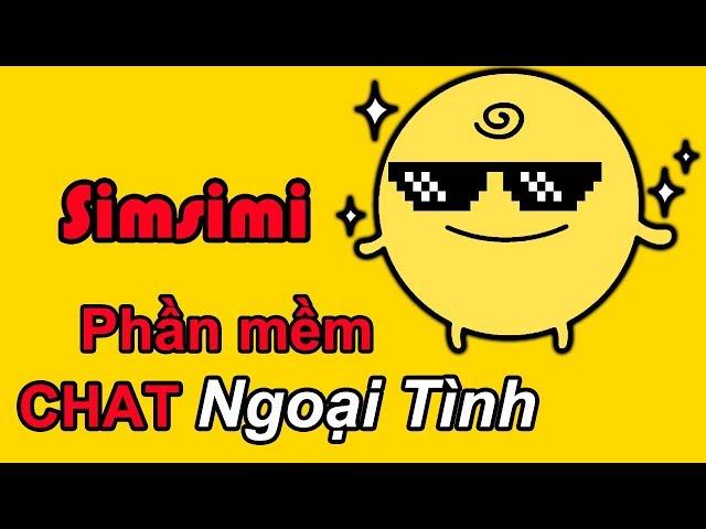 HTK - Th? Thách Simsimi Và Cái K?t B? Troll ????????????