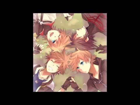 宇多田ヒカル-光 (Hikaru Utada) - Simple and Clean (English) Kingdom Hearts Theme