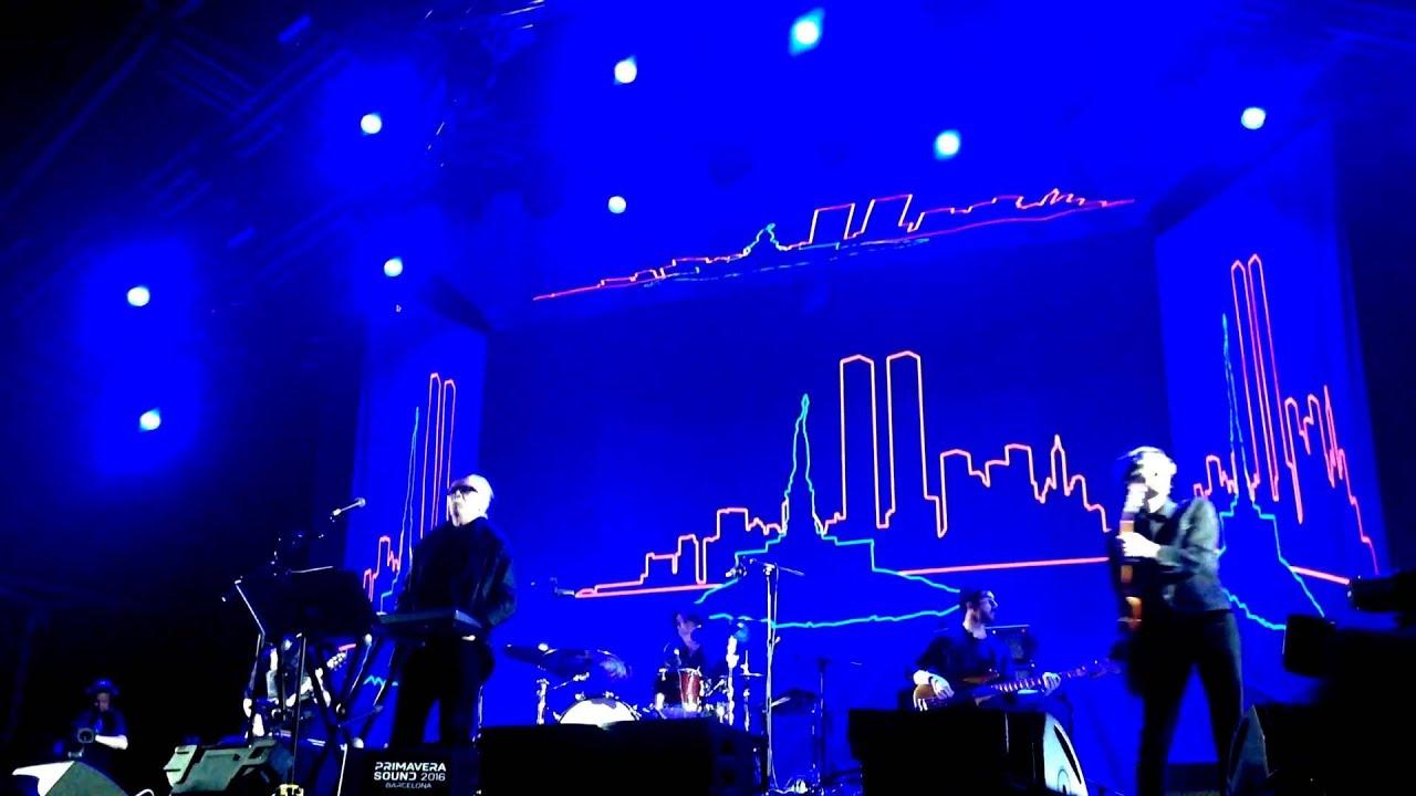 john-carpenter-escape-from-new-york-primavera-sound-2016-renaud-avisse